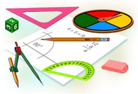 FREE SAMPLE - Math Homework for 1st Grade - Whole Year