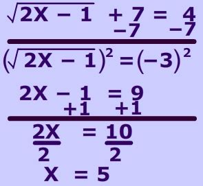 Solving Fraction Problems Help with Fractions