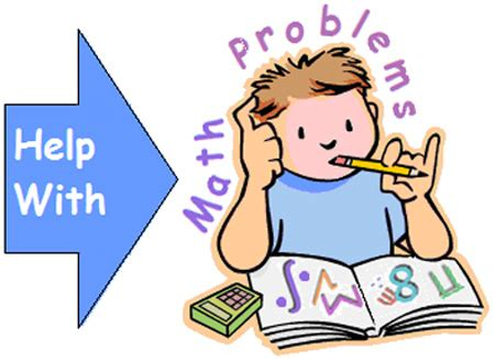 Math Homework Help - Assignment Expert