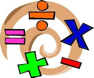 Try our Free Online Math Solver! - Solve Algebra problems