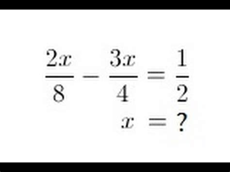 Free Math Worksheets for Grade 6 - Homeschool Math